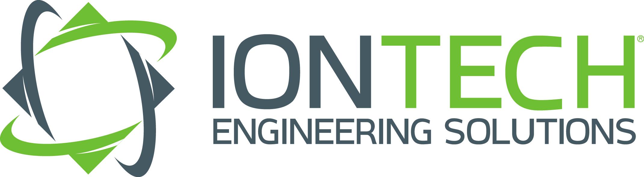 Iontech
